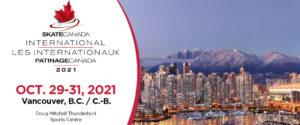 SLIDER-Skate Canada 2021